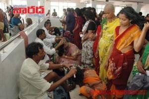 Photo: Tirumala Photos