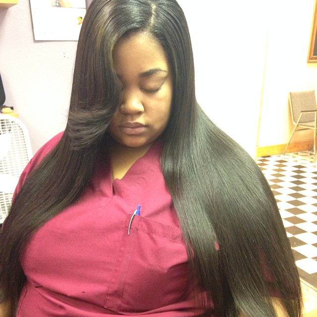 Weave runner detroit woman scams multiple hairdressers runs out weave runner detroit woman scams multiple hairdressers runs out without paying for bundles of weave and services pmusecretfo Image collections