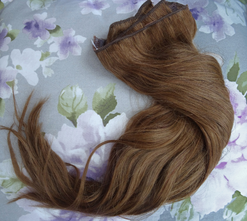 Heres great example of what you want media and blogger to say heres great example of what you want media and blogger to say about your hair extensions brand pmusecretfo Images