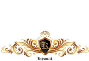 krysmari logo 3
