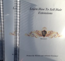 Hair Business 101 Everything you need to know about selling Hair Extensions
