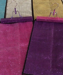 purple-and-pink-glam-bags